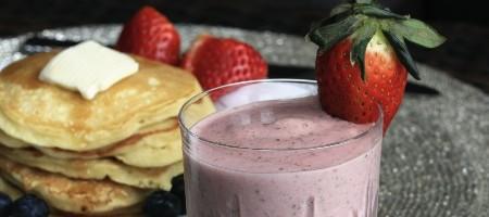Рецепт печенья из сметаны и маргарина с фото
